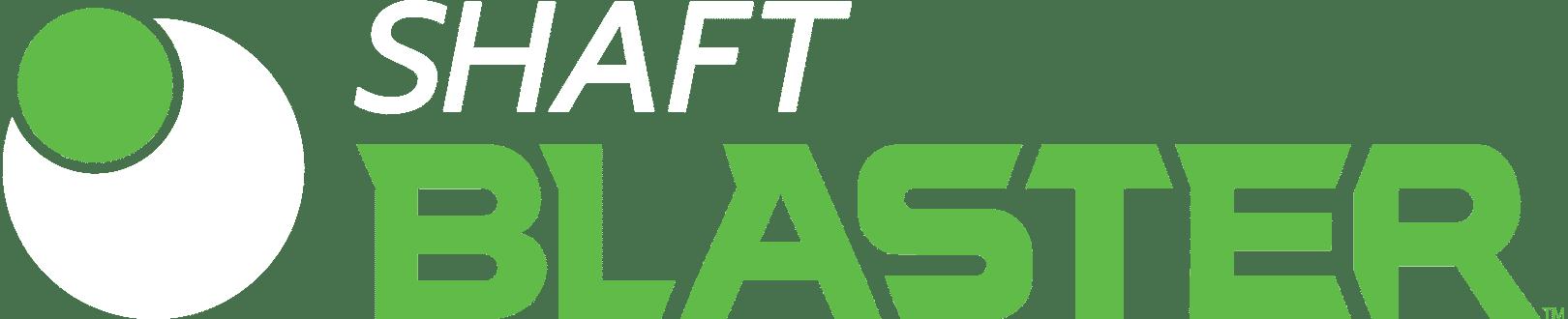 Shaft Blaster